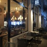 kazbar-genève-blog-restaurant-suisse-choisis-ton-resto
