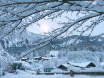 rocky-pop-hotel-les-houches-ski-vacances-blog-suisse-genève-choisis-ton-resto