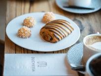 Patisseries - YI Concept pour DUCHESSA-choisistonresto-blog-suisse-geneva