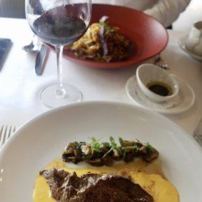 Choisis Ton Resto Nos 7 Restaurants Peruviens Favoris A Geneve