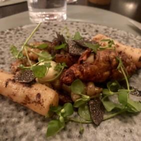 fiskebar-choisis-ton-resto-blog-suisse-restaurant