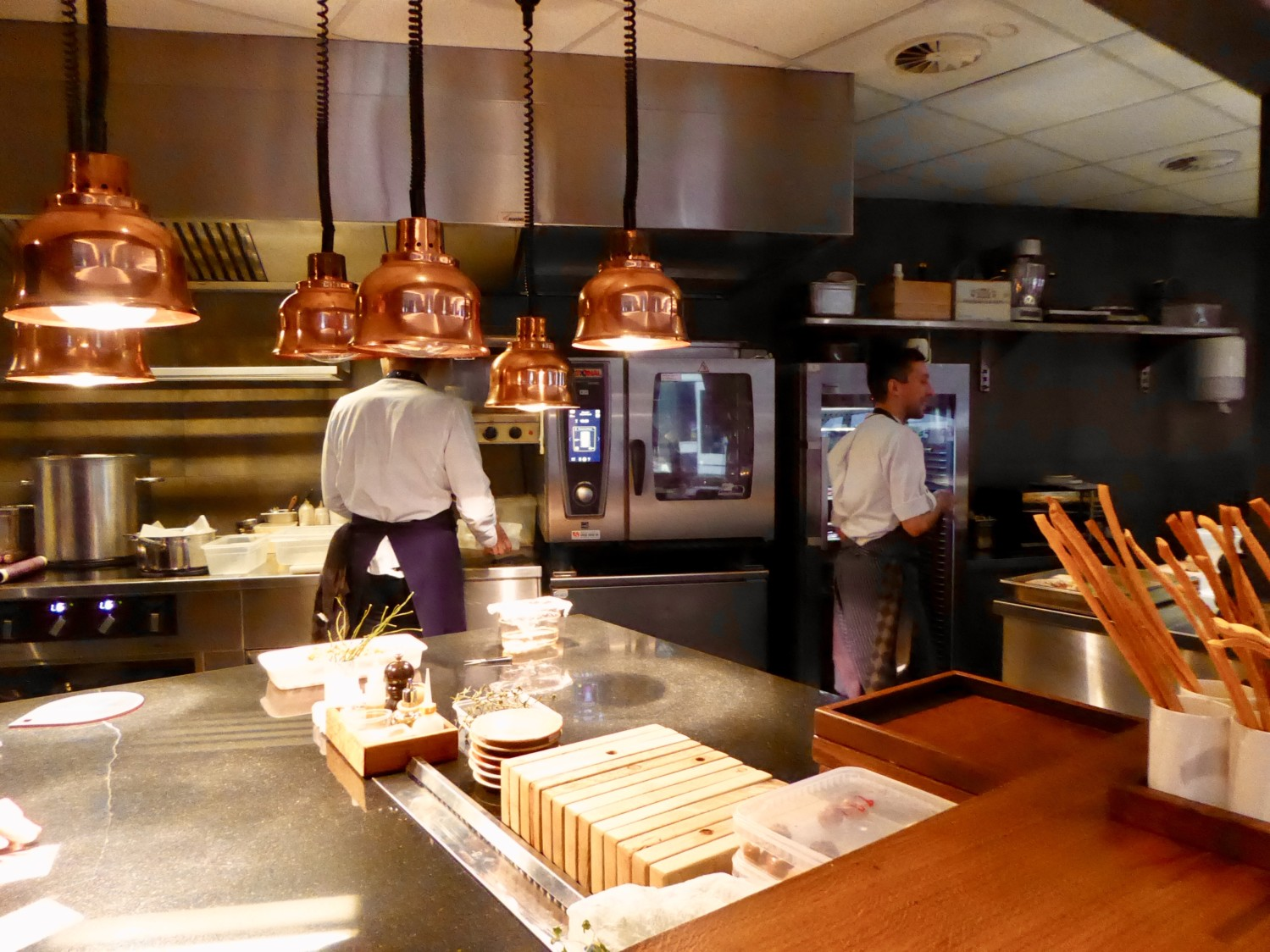 bottega-choisis-ton-resto-blog-suisse-restaurant