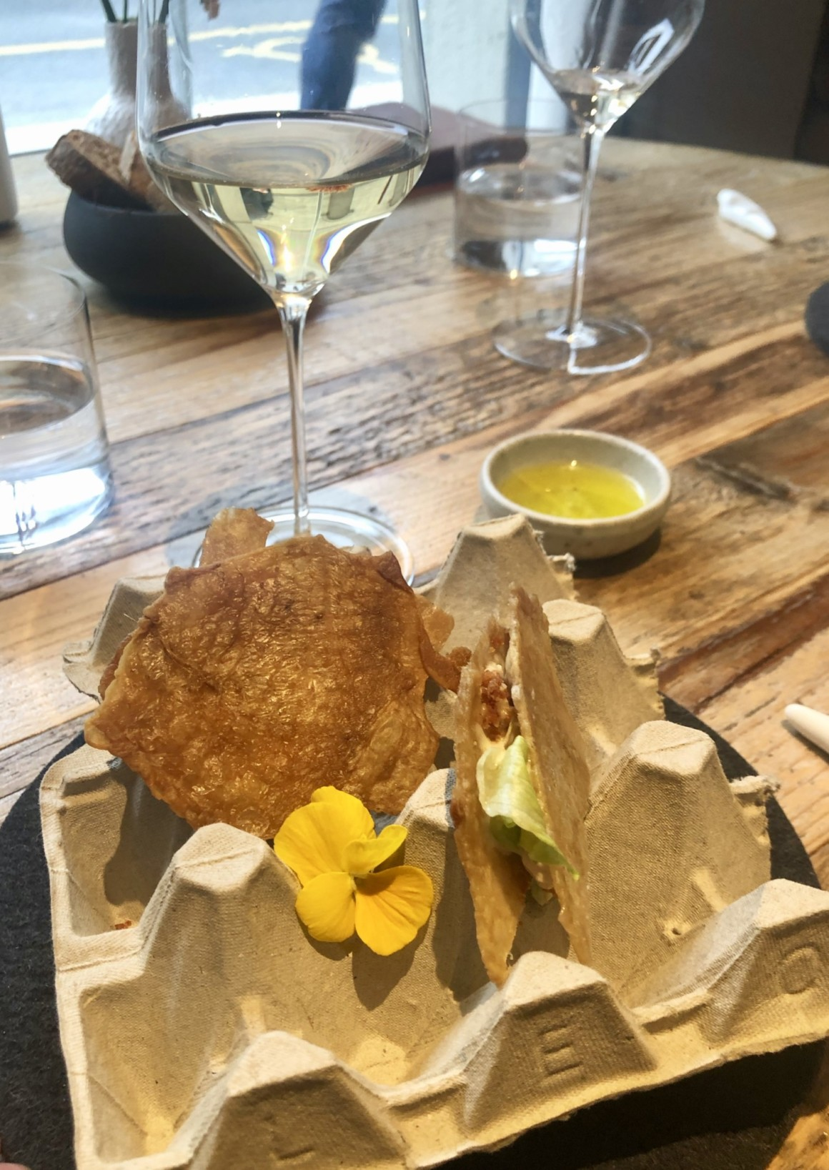 bottega-choisis-ton-resto-blog-suisse-restaurant