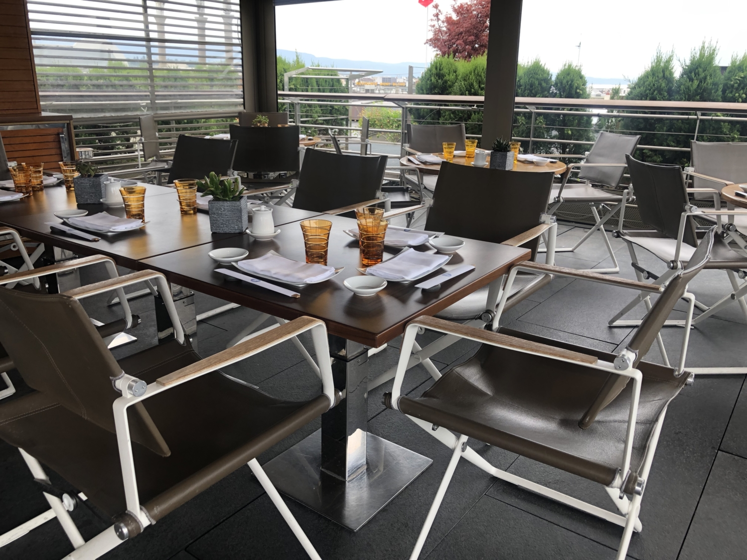 IZUMI-TERRASSES-ASIAN-GENEVE-BLOG-SUISSE-CHOISIS-TON-RESTO