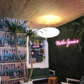 Les cafés les plus instagramables de New-York