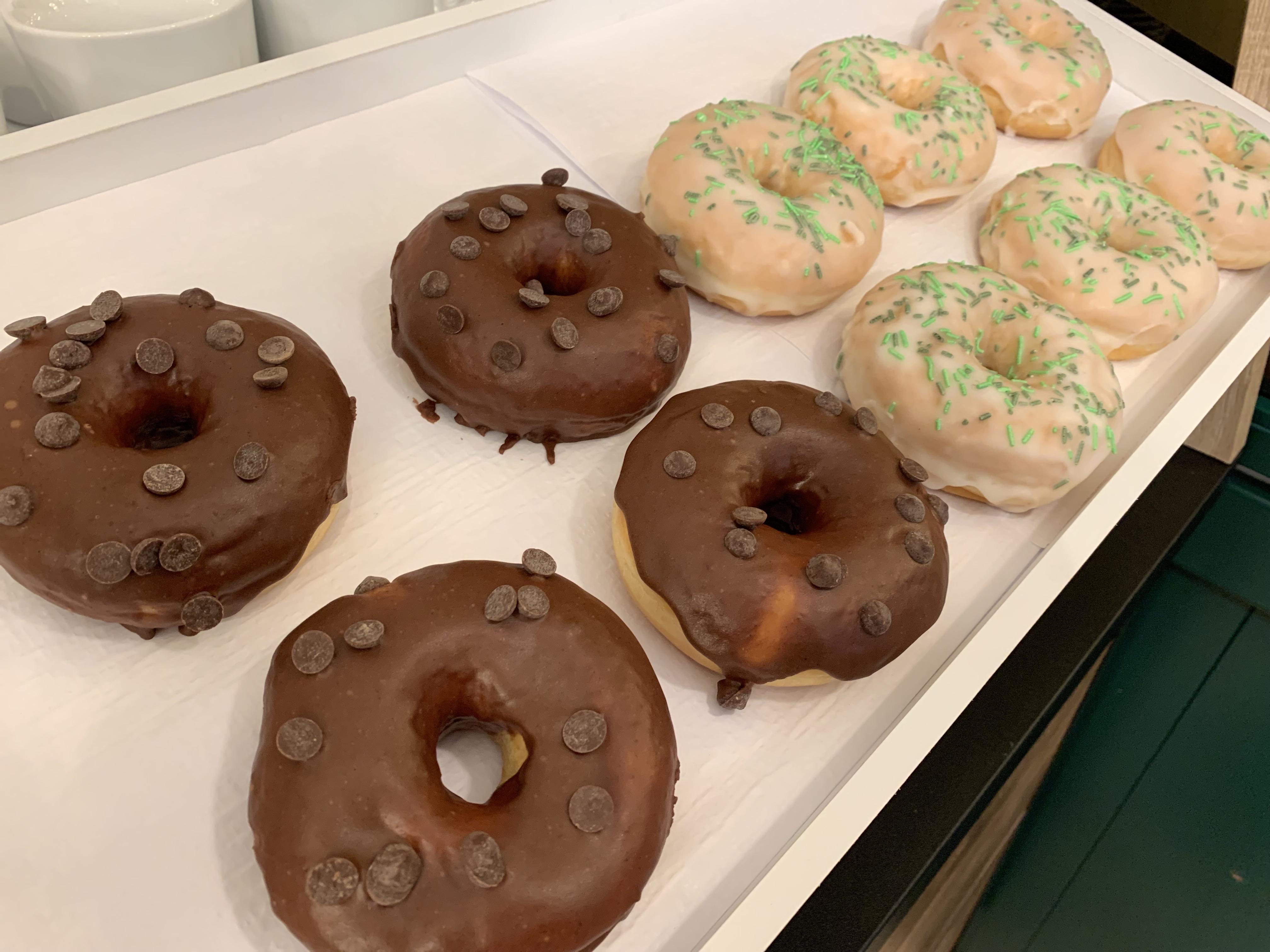 donut-geneve-blog-suisse-choisistonresto-envie-vegan