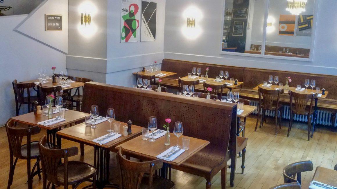 Blog-choisis-ton-resto-bleu-nuit-genève-restaurant