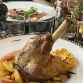 LE LYRIQUE-CHOISIS-TON-RESTO-BISTROTS-BLOG-GENEVE-SUISSE-FOOD-