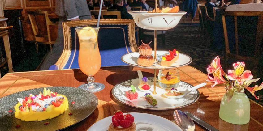 3-afternoon-tea-geneve