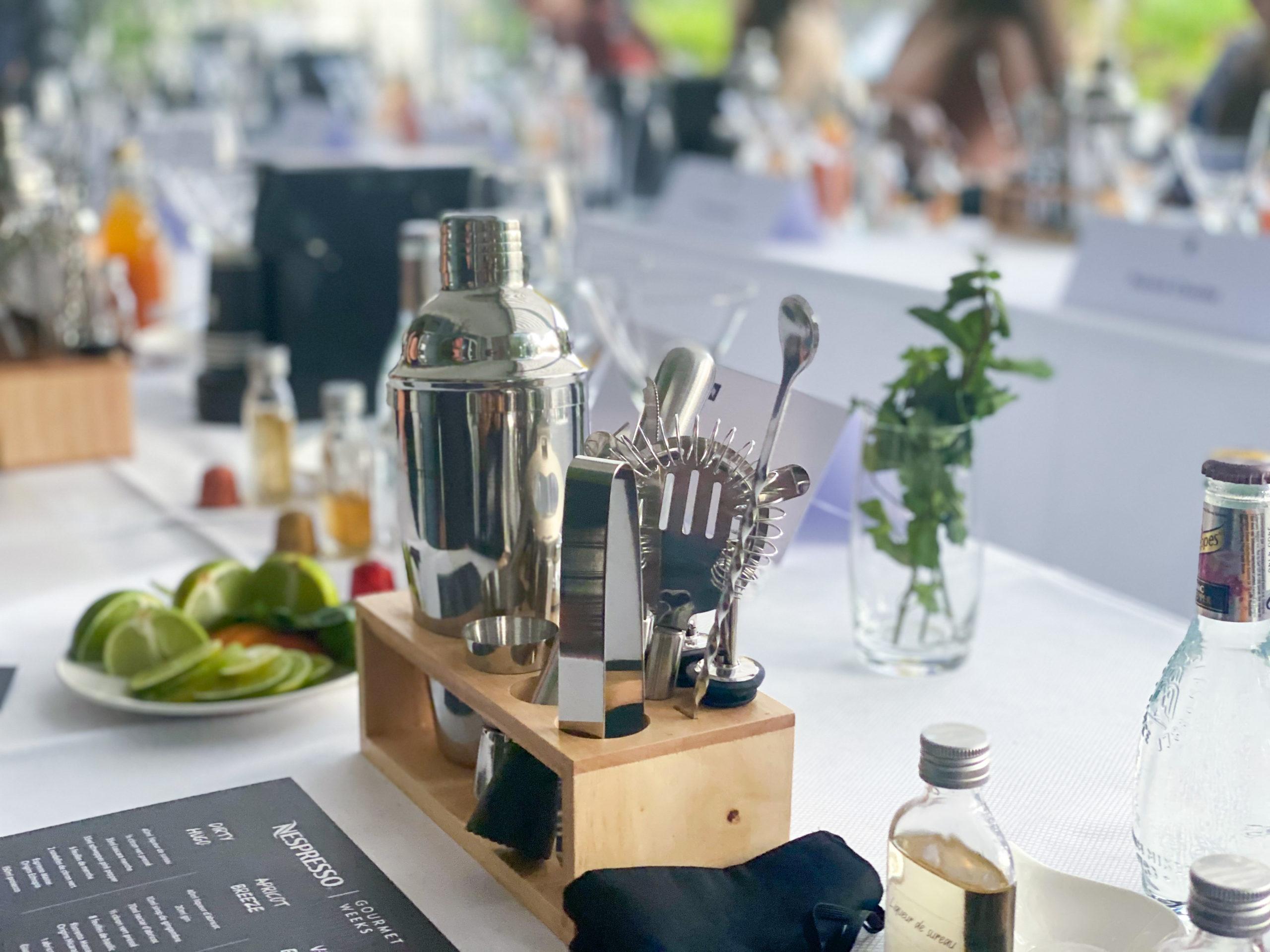 nespresso-gourmet-weeks-grand-hotel-du-lac-vevey