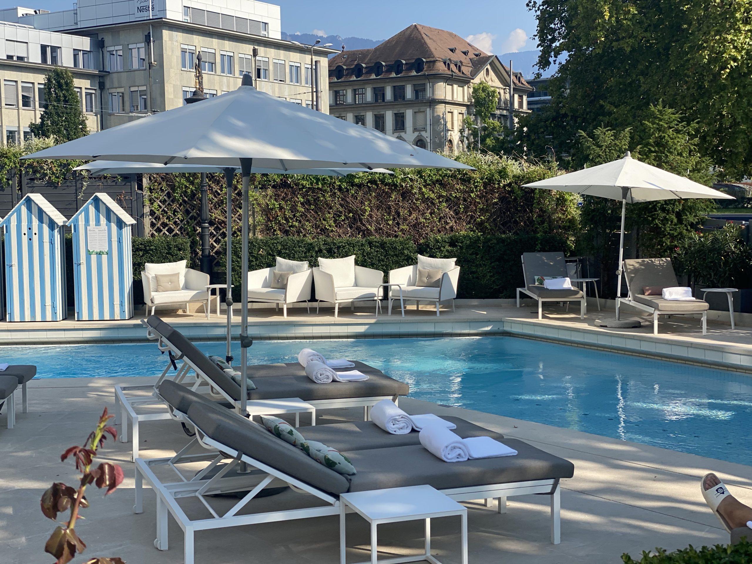 piscine-hotel-vevey